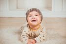1 yaşındaki çocuğun günde kaç gram proteine ihtiyacı var