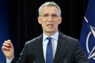 NATO Genel Sekreteri Stoltenberg'den Türkiye açıklaması