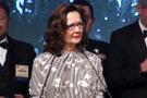 Gina Haspel kimdir ABD yeni CIA Başkanını konuşuyor!