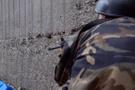 Diyarbakır'dan acı haber! 2 asker şehit