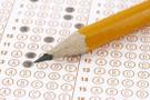 Bursluluk Sınavı 2018 başvuru kılavuzu MEB sayfası