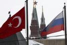 Rusya'da özel olarak eğitildiler: Türkiye'ye geliyorlar!