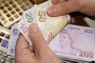 Devletten müjde: Kişi başına 170 lira verilecek!