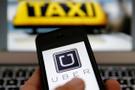 'Tehdit' açıklaması taksiciler arasında kriz yarattı