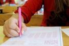 2018 bursluluk sınavı başvurusu PYBS e okul sayfasından giriş