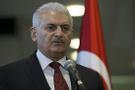 Başbakan: Fakıbaba'nın sözleri yanlış anlaşıldı