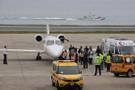 Trabzon'da büyük panik! Havalimanı kapatıldı