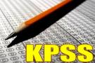 2018 KPSS ne zaman ÖSYM-AİS başvuru erişim sayfası