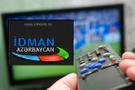 İdman TV frekansları nasıl ayarlanır şifresiz AZ TV canlı yayını