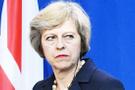 Rusya-İngiltere krizi büyüyor