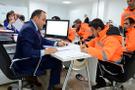 Taşeron kadro sonucu kesin kabul listesi- Konya Orman Müdürlüğü 2018