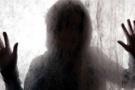 İlaç sektörü yasak aşk skandalını konuşuyor