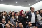 Sözleşmeli öğretmen sınav yeri MEBBİS-IKGM mülakat tarihi MEBBİS sayfası