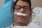 Olacak O Kadar Ahmet Çevik kimdir kaza geçirdi sağlık durumu nasıl?