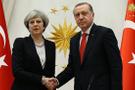 İngiltere'den skandal Türkile kararı! Rusya ilgisi var mı?..