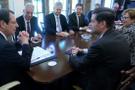 ABD, Kıbrıs'ta yeni bir rezalete imza attı!