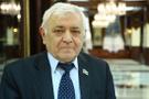 Azerbaycanlılardan sosyal medyada Türkiye kampanyası
