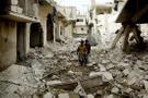 '300 binden fazla Suriyeli bebek dünyaya geldi'