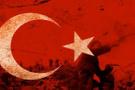 18 Mart Çanakkale Zaferi yıldönümü bugün kaç yıl oldu?