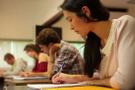 Öğretmen sınav yeri sorgulama ekranı- Sözleşmeli öğretmen MEBBİS giriş sayfası