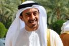 Skandal Arap bakandan küstah Türkiye açıklaması