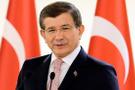 Ahmet Davutoğlu İstanbul'a aday mı? Kendisi açıkladı