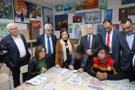 Gaziantep'in projesi diğer illere örnek olacak