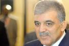 Abdullah Gül aday mı olacak yakın arkadaşı Fehmi Koru yazdı