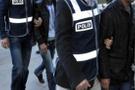 Ankara'da dev FETÖ dalgası! Subay, öğretmen, yönetici...