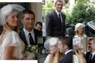 İtalyan  Ludovic Fattizzo kimdir Tuğba Özay eski kocası mesleği ne?