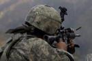 Erzurum'da çatışma çıktı! 4 terörist öldürüldü
