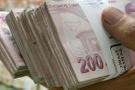 45 milyon TL unutuldu almayanların parası yanacak!