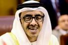 Ankara'dan Birleşik Arap Emirlikleri'ne sert yanıt