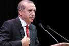 Erdoğan'dan Diyanet'e eleştiri: Bizim işimiz olmamalıydı!