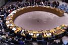 Türkiye'den BM'ye çok sert tepki: Kabul edilemez