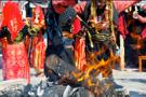 Nevruz ne zaman 2018 nevruz bayramı adetleri evlilik rivayeti