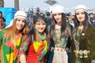 Bu sene Diyarbakır'da Nevruz'a izin çıktı neler olacak?