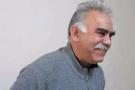 FETÖ üyesi mühendisten bomba Öcalan itirafı!