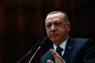 Erdoğan'dan flaş ittifak açıklaması! Yaptığımız anketler...