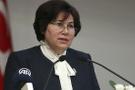 HSK Başkanı'ndan Danıştay Başkanı'nın kızıyla ilgili iddialara yanıt