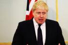 İngiltere'den Rusya'ya kritik çağrı