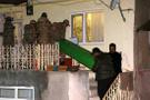 Sivas'ta dehşet! Sevdiği kız için 5 kişiyi öldürdü