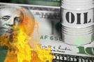 Petrol fiyatları son 7 haftanın en yüksek seviyesinnde