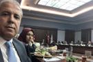 Şamil Tayyar ile görüşen Erdoğan talimatı verdi