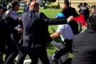ABD'den Erdoğan'ın 11 koruması için flaş karar!