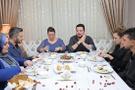 Yemekteyiz 23 Mart kim kazandı puan sıralaması