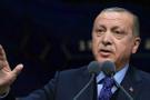 Cumhurbaşkanı Erdoğan: Afrin'e vali atanacak