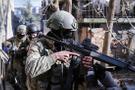 Afrin'le ilgili çarpıcı detay! İstihbarat gelince TSK vazgeçti