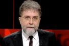 Ahmet Hakan: Cübbesiz Kemal Bey fetvayı verdi