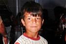 10 yaşındaki Caner yatak odasında feci şekilde öldü